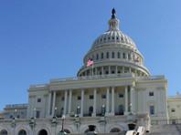 Дело об импичменте Трампа передано в Сенат. Байден поддерживает процедуру, но сомневается в успехе
