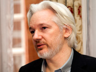 Лондонский суд отказался экстрадировать в США основателя Wikileaks Джулиана Ассанжа