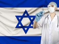 В Израиле, где введен третий национальный локдаун, все взрослое население к концу марта будет привито вакцинами Pfizer и Moderna