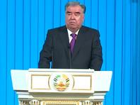Президент Таджикистана Эмомали Рахмон объявил, что его страна избавилась от коронавируса, и что с 1-го января не было ни одного нового случая заболевания COVID-19