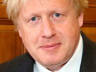 """""""Шотландцы еще не готовы"""": Борис Джонсон снова отказал Шотландии в новом референдуме о независимости"""