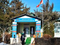 Садыр Жапаров лидирует с 83,9% голосов на прошедших в минувшее воскресенье досрочных выборах президента Киргизии. Как следует из данных на сайте ЦИК республики, за Жапарова отдано 79,2% голосов