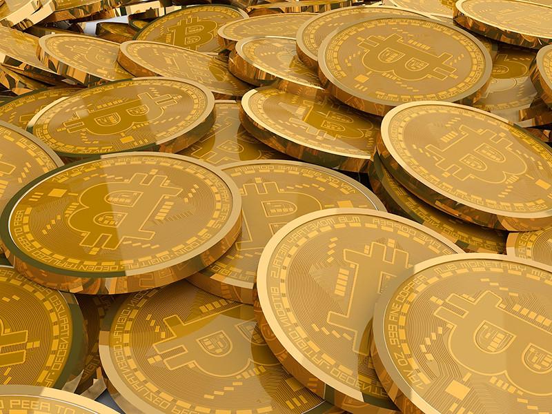 В электронных кошельках зависло биткоинов на 140 млн долларов из-за забытых и потерянных паролей