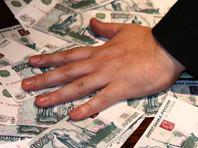 Transparency International поставила Россию рядом с Габоном и Мали в рейтинге восприятия коррупции