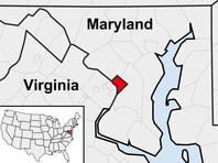 Федеральный округ Колумбия может стать 51-м штатом США