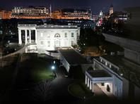 Действующий президент США Дональд Трамп до истечения своих полномочий 20 января намерен подписать помилования или смягчить приговоры от 50 до 100 осужденных, но в их числе не будет основателя организации WikiLeaks Джулиана Ассанжа