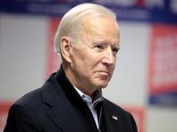 Президент Дональд Трамп заявил, что администрация нового лидера США Джо Байдена придет к власти 20 января