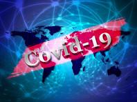 ВОЗ: второй год пандемии коронавируса может оказаться более тяжелым, чем первый