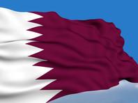 Reuters: Саудовская Аравия и ее союзники договорились о снятии блокады с Катара