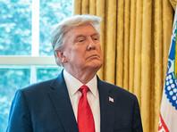 """Сам Трамп заявил, что не обеспокоен из-за риска своего отстранения. По его мнению, использование 25-й поправки будет преследовать Джо Байдена и его администрацию, а """"фальсификация импичмента"""" - это продолжение величайшей и самой злобной охоты на ведьм в истории США"""