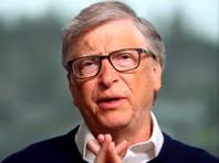 Билл Гейтс предсказал пандемию в десять раз хуже текущей, а в России назвали ее смертность - минимум 35%