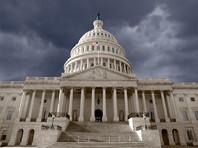 11 сенаторов-республиканцев во главе с Тедом Крузом (от штата Техас) объявили о намерении инициировать создание комиссии по оспариванию результатов выборов президента США в ряде штатов