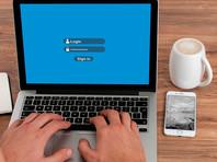 В отличие от традиционных банков и онлайн-кошельков, владельцы счетов с биткоинами не могут сбросить или восстановить пароль