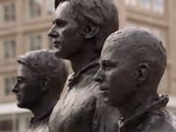 Джулиан Ассанж, Челси Мэннинг и Эдвард Сноуден единой тройкой выдвинуты на Нобелевскую премию мира