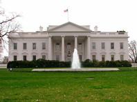 Посол России в США Анатолий Антонов назвал обвинения в адрес России со стороны Белого дома в применении химоружия для убийств беспочвенными инсинуациями