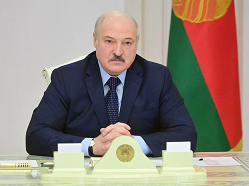 Президент Белоруссии пообещал ввести в отношении соцсетей меры, необходимые для защиты безопасности страны