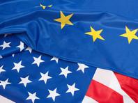 США и страны ЕС осудили задержание Навального