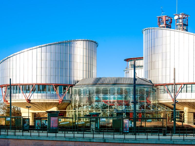Европейский суд по правам человека (ЕСПЧ) назначил компенсацию в размере 1700 евро анархисту из Калининграда Вячеславу Лукичеву, осужденному по делу об оправдании терроризма в интернете (ч. 2 ст. 205.2 УК РФ)