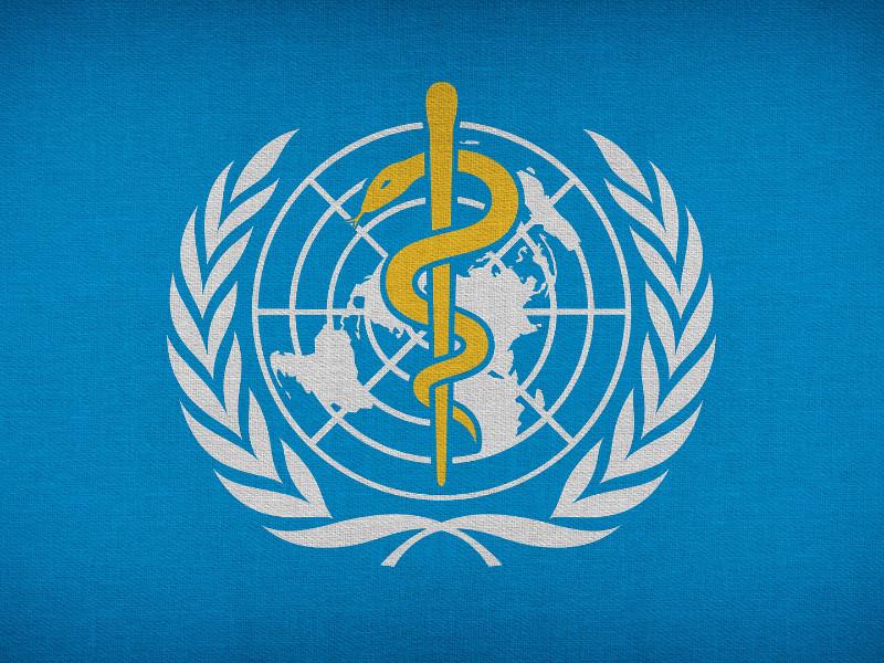 Миссия ВОЗ по изучению происхождения коронавируса прибыла в Ухань