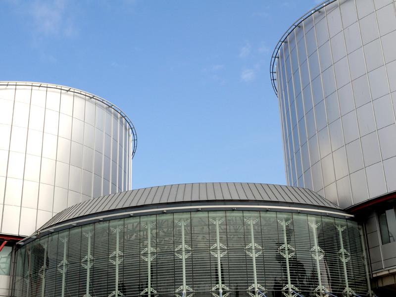 Европейский суд по правам человека постановил выплатить 322 тысячи евро компенсации по искам 39 участников событий на Майдане в Киеве и других городах Украины в ноябре 2013-2014 годах