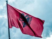 Албания вышлет российского дипломата за нарушение антикоронавирусных мер