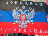 Помимо обычных уголовных преступников, в тюрьмы ДНР попадают военнопленные и люди с украинской пропиской, которых обвиняют в работе на Службу безопасности Украины
