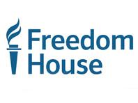 Покушения, слежка, угрозы родным: Freedom House рассказала о транснациональных репрессиях против уехавших из России