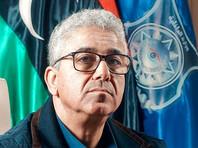 В Ливии напали на кортеж главы МВД из правительства Сарраджа. Министр не пострадал