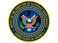 Офис директора Национальной разведки США рассекретил доклад разведывательных служб, который напрямую связывает наследного принца Саудовской Аравии Мухаммеда бин Салмана с убийством журналиста Джамаля Хашогги