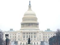 В Сенате США защита Трампа представила аргументы против импичмента