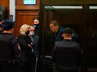 Сенатор Марко Рубио назвал приговор Навальному возмутительным и выразил поддержку российскому народу