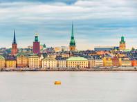 Жителю шведского Гетеборга предъявили обвинение по делу о шпионаже в пользу России