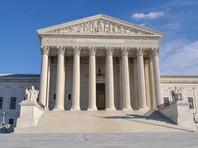 Попытка Трампа не раскрывать налоговые документы отклонена в Верховном суде