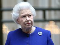 The Guardian заподозрил королеву Елизавету II в лоббировании поправки, позволившей ей скрывать информацию о доходах с середины 1970-х
