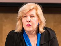 Комиссар Совета Европы по правам человека потребовала от главы МВД РФ объяснений из-за жестокости полиции при разгоне протестов