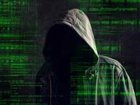 США предупредили, что могут ответить на  кибератаки из России  не только санкциями