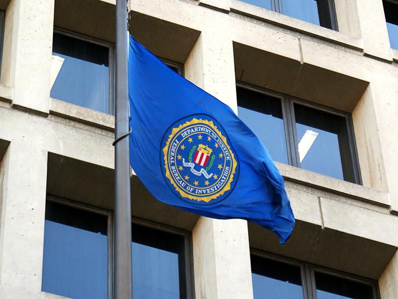 ФБР обвинило российских адвокатов из Бруклина в мошенническом предоставлении убежища россиянам