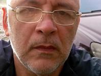 Нариман Гаджиев