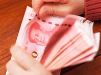 Суд в Китае обязал мужчину заплатить жене за работу по дому