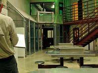 К марту 2002 года лагерь временного содержания в Гуантанамо был переоборудован и перепрофилирован в полноценное пенитенциарное учреждение