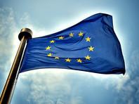 В Евросоюзе приступили к процессу обсуждения возможных санкций против России из-за ситуации с Алексеем Навальным, сообщило агентство Bloomberg со ссылкой на европейские источники