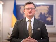 МИД Украины попросит ЕС ввести новые санкции против России по Крыму