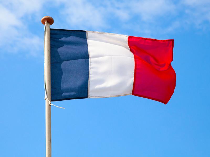 """Франция призывает Германию отказаться от """"Северного потока - 2"""""""