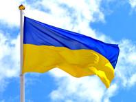 """Украина подала в ЕСПЧ новую жалобу против России из-за """"политических убийств"""""""