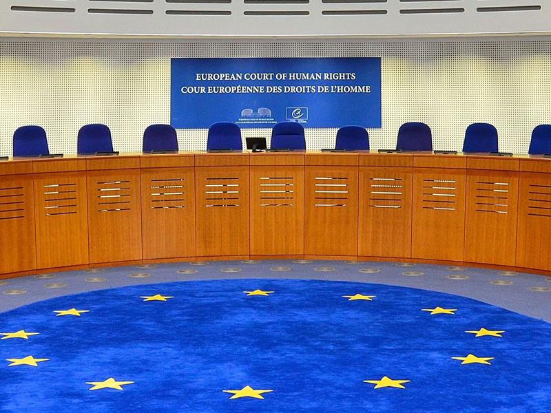 Европейский суд по правам человека (ЕСПЧ) потребовал от России незамедлительно освободить политика Алексея Навального