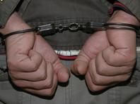 На Кипре арестовали бывшего следователя, осужденного за серию изнасилований в Алтайском крае