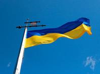 """Постпред РФ также сказал Кристофу Хойсгену, который затронул тему Будапештского меморандума, что, согласно документу, """"Россия не брала на себя обязательства принуждать часть Украины оставаться в ее составе против воли местного населения"""""""