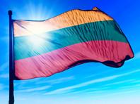 Литва отказалась арестовать Леонида Волкова по требованию российских властей