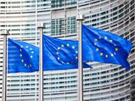 EUObserver: прокремлевские олигархи снова избегут санкций ЕС из-за преследования Навального