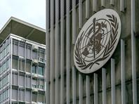 В ВОЗ считают, что все три имеющиеся вакцины РФ от коронавируса будут рекомендованы к использованию